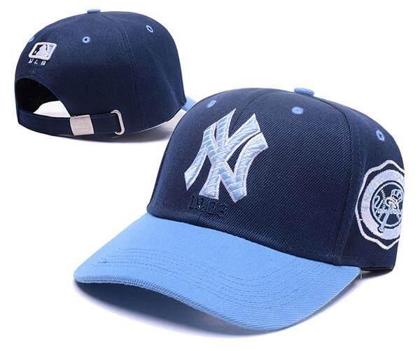 Untuk Pria dan Wanita Bboy Ruang Merajut Laris Topi Bisbol Putih Perak  Modis Asli Pantai Topi 6c52e53f9f