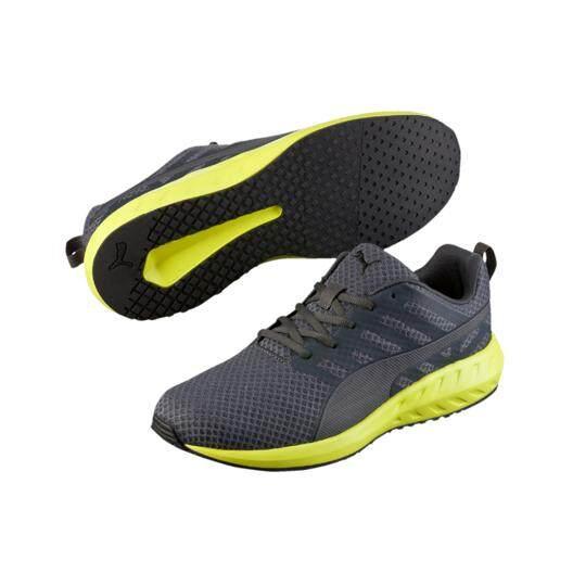 puma ignite running shoes price in malaysia