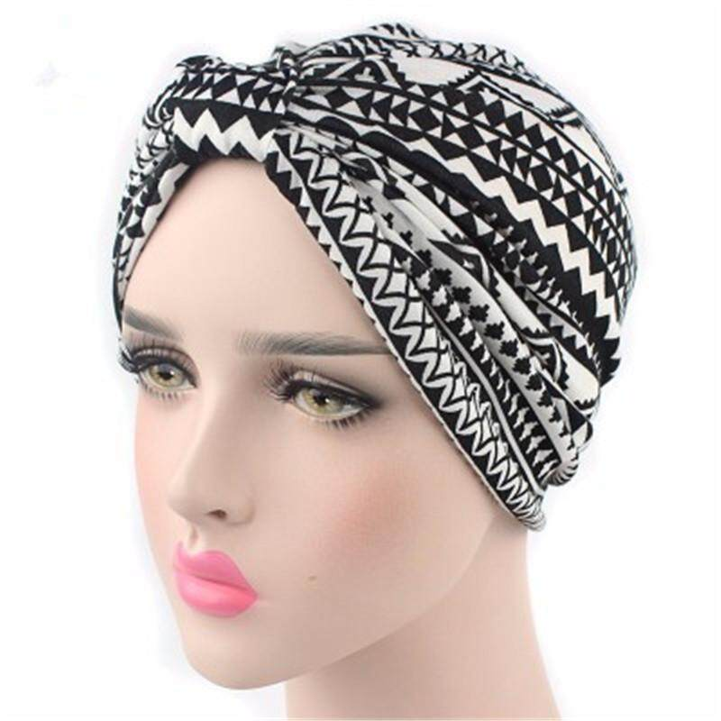 6403cf39a32c4 Muslim Accessories for sale - Accessories for Muslim Fashion online ...
