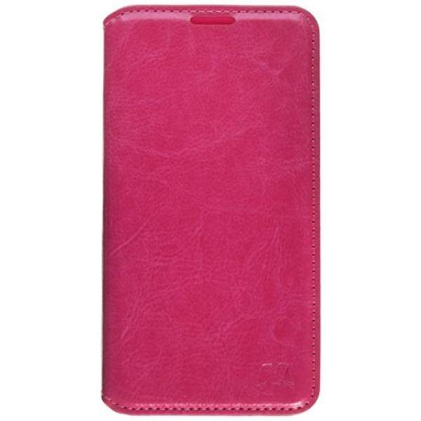 Smartphone Cases Cases Asmyna Cell Phone Case for Coolpad Catalyst - Hot Pink - intl