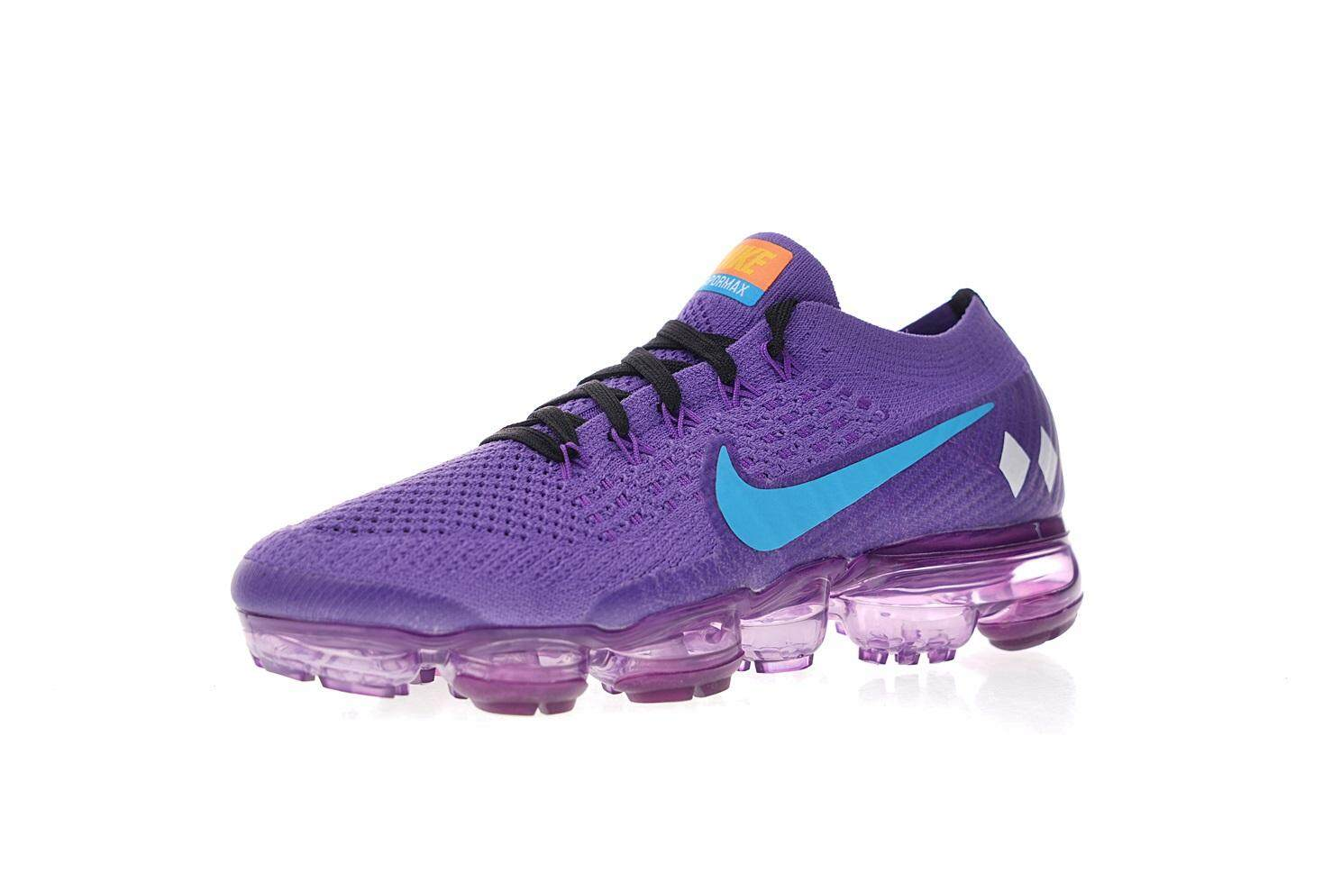new product a3f31 8b6af ... cheap nike air vapormax 2.0 womens essential running shoes 388f3 2b1bb