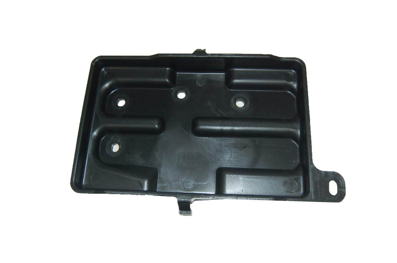Battery Accessories Buy At Best Price In Car Saver Tray Perodua Myvi 2005 2011