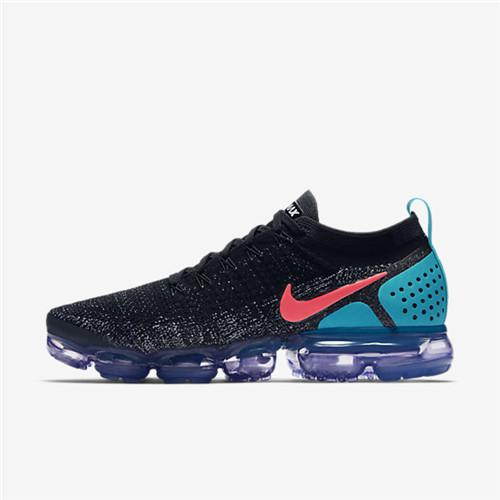 9957e44ad9f New Zealand. Nike Original Air VaporMax 2 Low Top Sneakers Women Running  Shoe EU 36-44