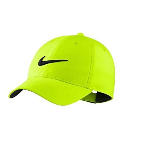 Nike Legacy 91 Tech Adjustable Golf Cap Hat - intl Philippines 9d578515e81
