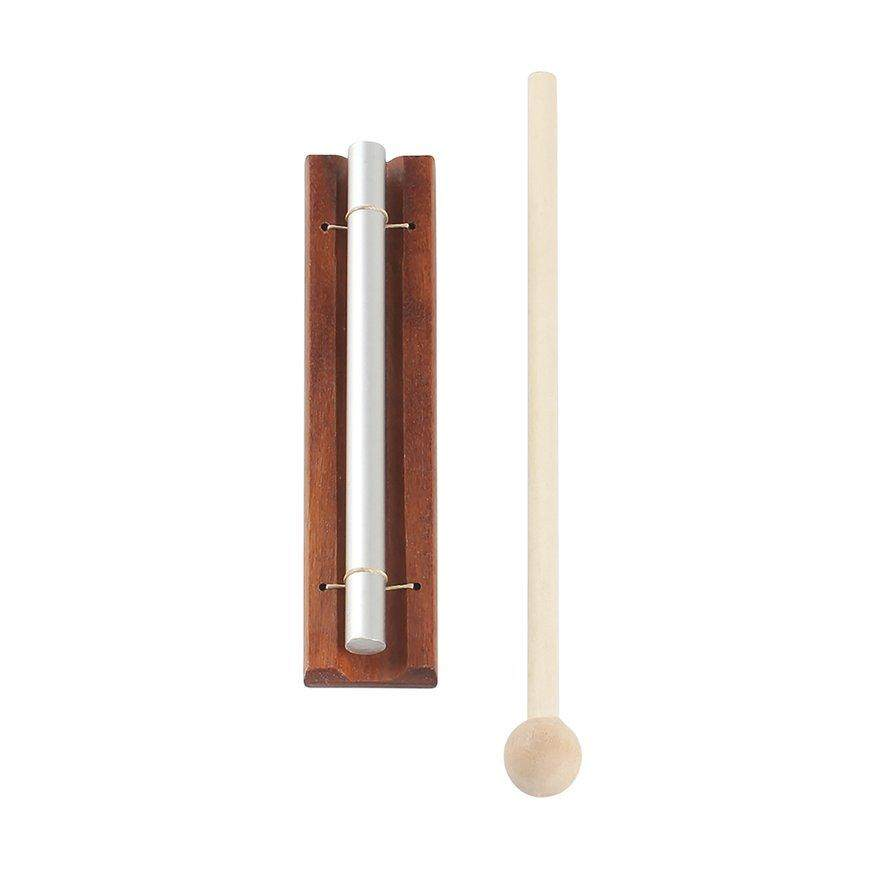 Top Deals Single Tone Wind Chimes With Mallet Sound Crisp Orff Percussion Instrument By Legendseller.