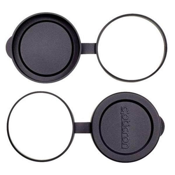 Opticron Karet Lensa Objektif Mencakup 50 Mm And L Pasangan Cocok Model dengan Diameter Luar 60 ~ 62 Mm- internasional