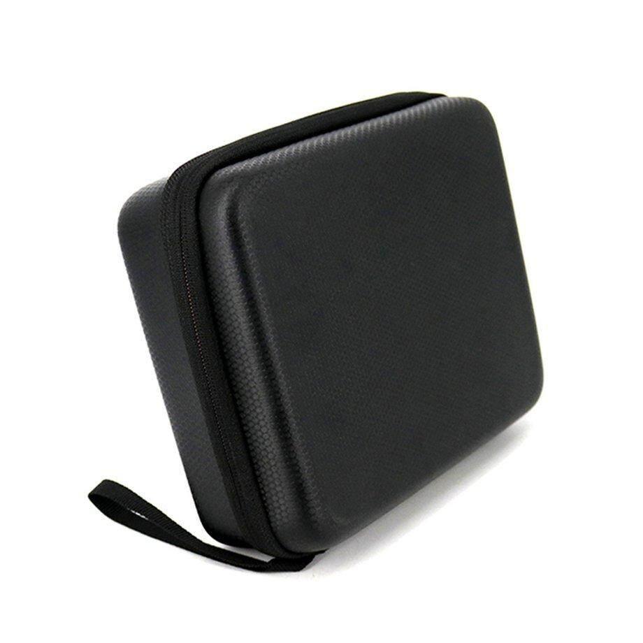 Era Portable Membawa Case Tahan Air Pelindung Tas untuk Nintendo untuk NES MINI