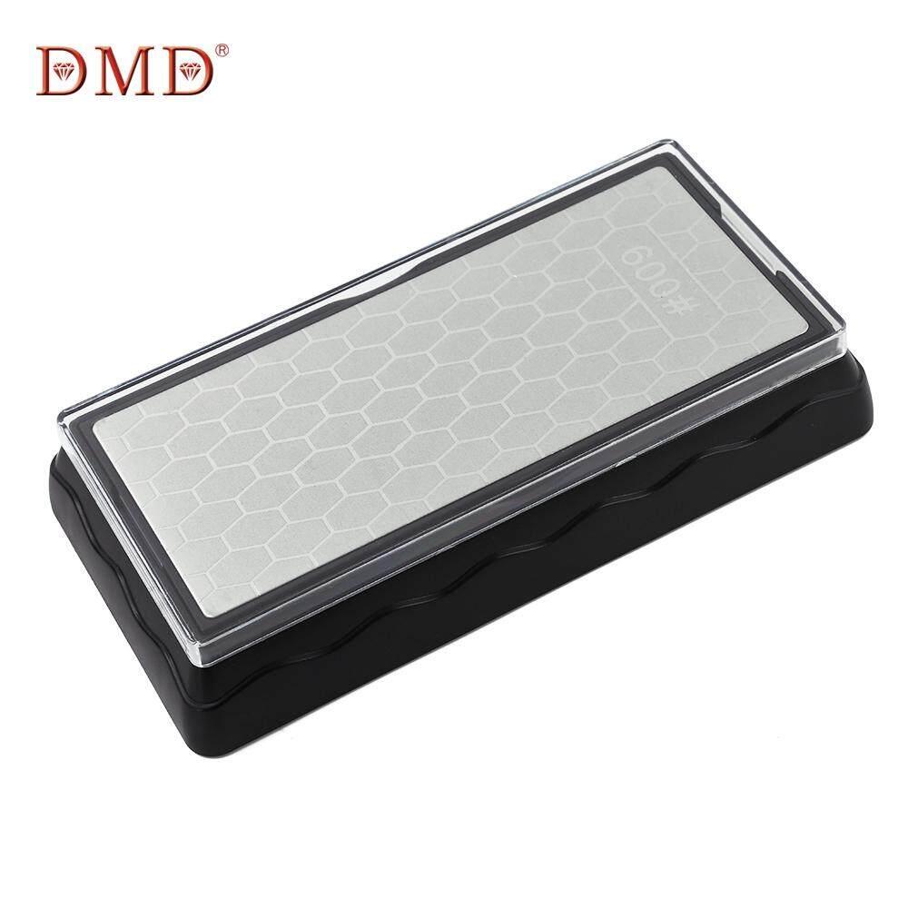 Electric Knives Sharpeners Knife Buy Walet Black Soap Original Box Diamond Dmd Double Sided Whetstone 1302b Silver