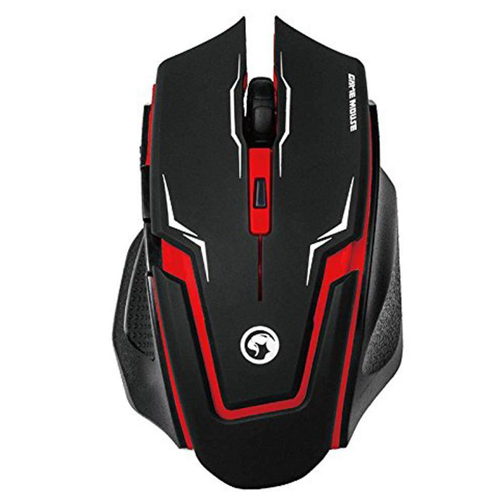 Features Fantech Uther V4 2400 Dpi Led Optical 6d Usb Wired Gaming Mouse Pro Rhasta G10 Chroma 4 Button Marvo M319 800 Red Black