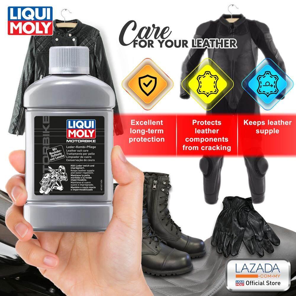 leather suit care 1601) - v2 Lazada.jpg