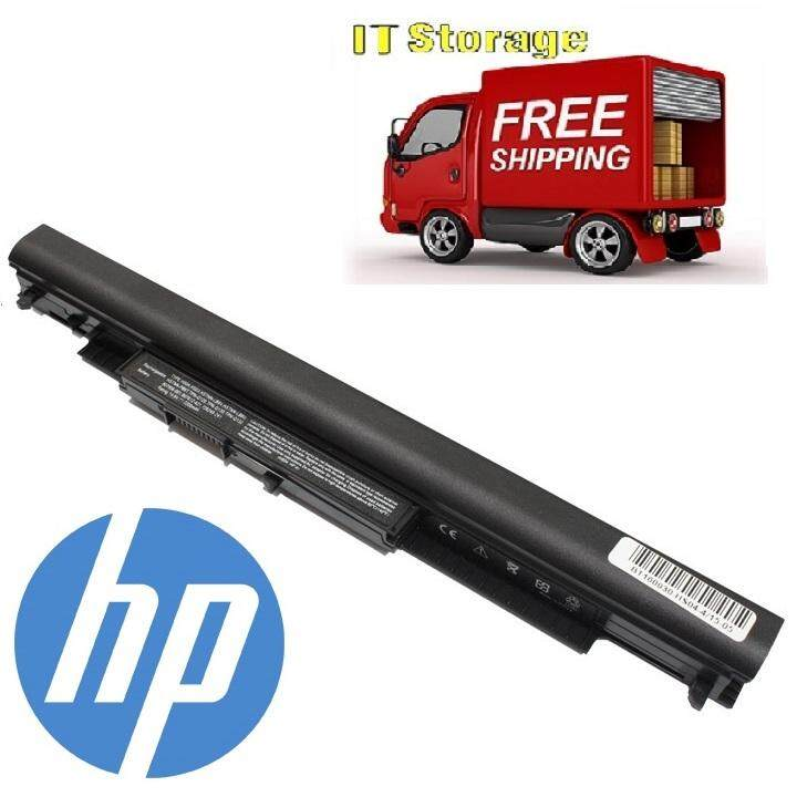 [ FREE SHIPPING ] HP 807957-001 Laptop Battery Malaysia