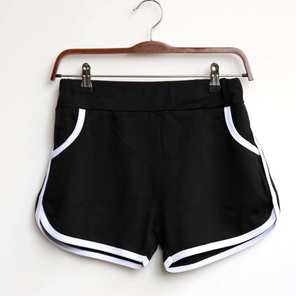 a51e565b9 Jual Celana Pendek Olahraga Wanita | Lazada.co.id