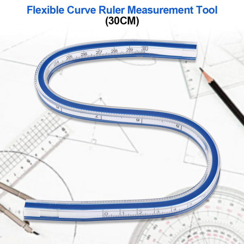 Cek Harga Baru Flexible Curve Ruler Measurement Tool For Drawing Apple Iphone 5 16gb Grs Intl Hitam Painting Graphics And Garment Design 3