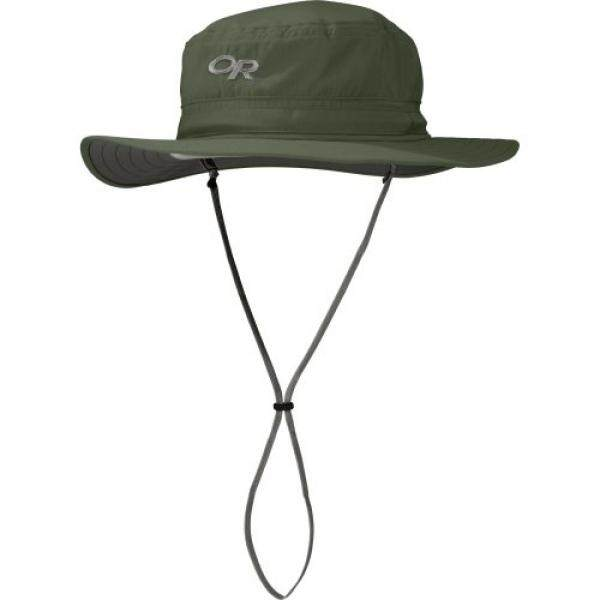 Outdoor Research Helios Sun Hat, Fatigue, - intl