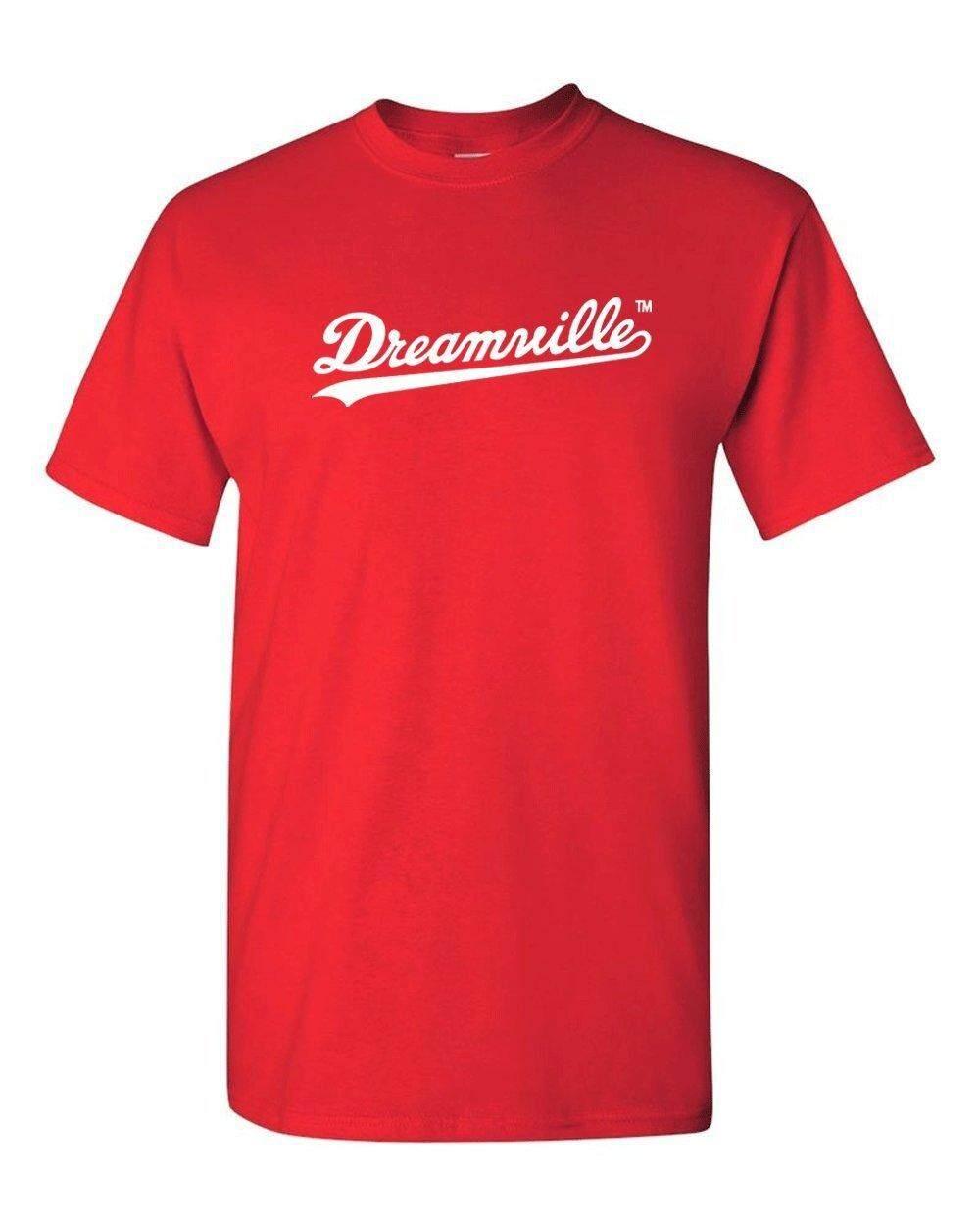 Daftar Harga T Shirt Cole Termurah Terbaru November 2018 3 Baju Pria Crocodile Men Polo Slim Fit Katun Army M J Dreamville 4 Anda Eyez Hanya Tur Rap Hip Hop