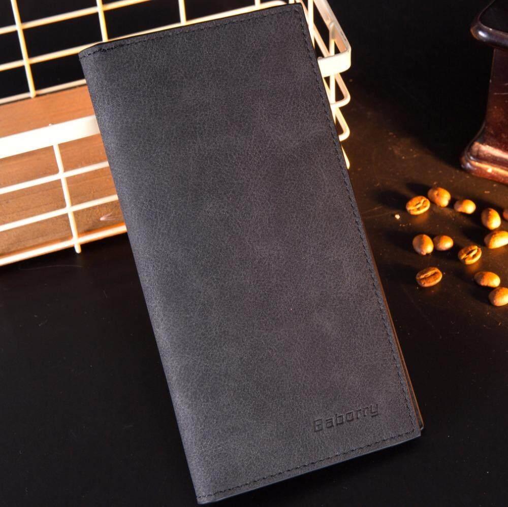 8807da58a003 Branded Wallet for sale - Designer Wallet online brands, prices ...