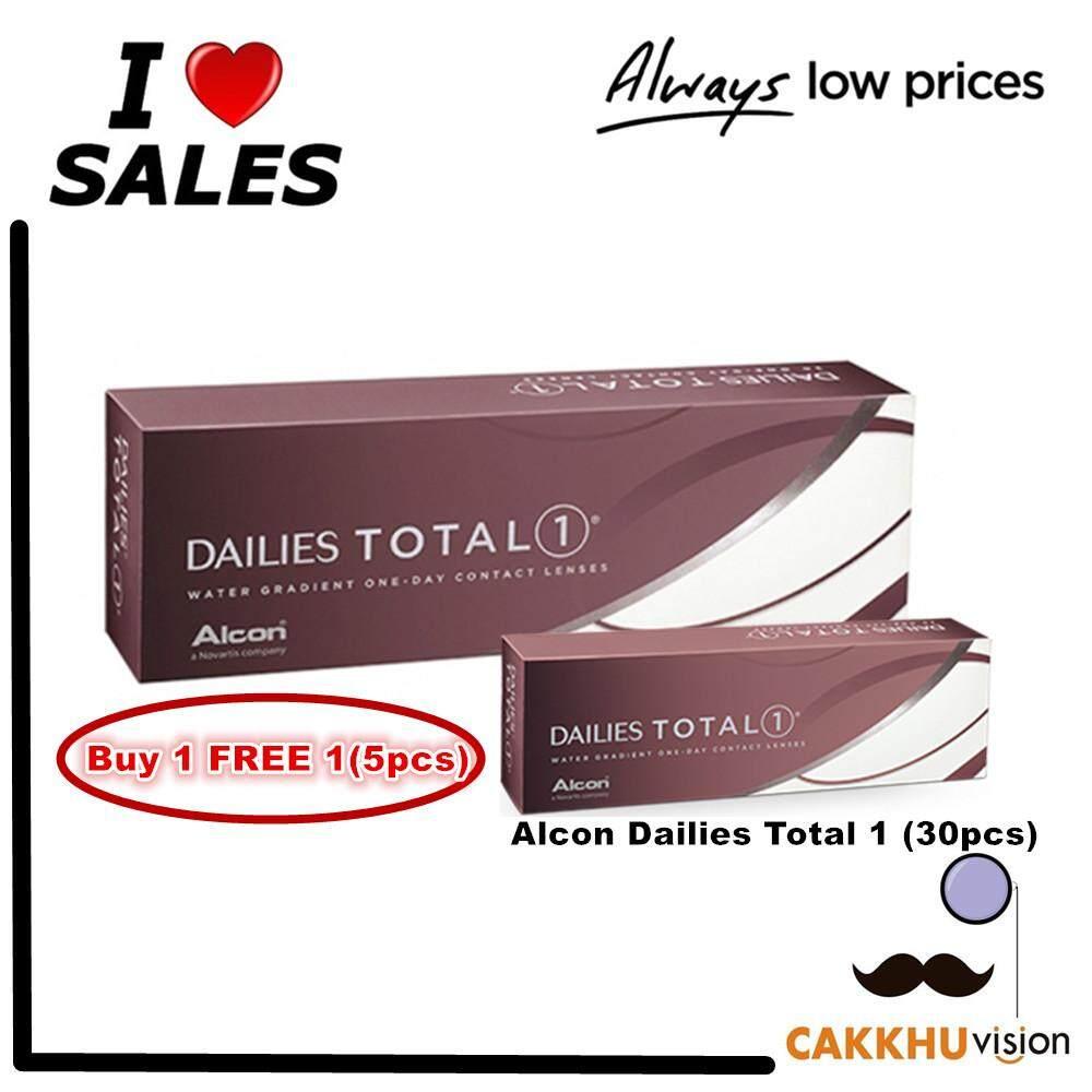 Fitur Hanasui Naturgo Masker Lumpur Wajah Sensitif 1 Box Isi 10pcs Alcon Dailies Total 30pcs Buy Free 15pcs