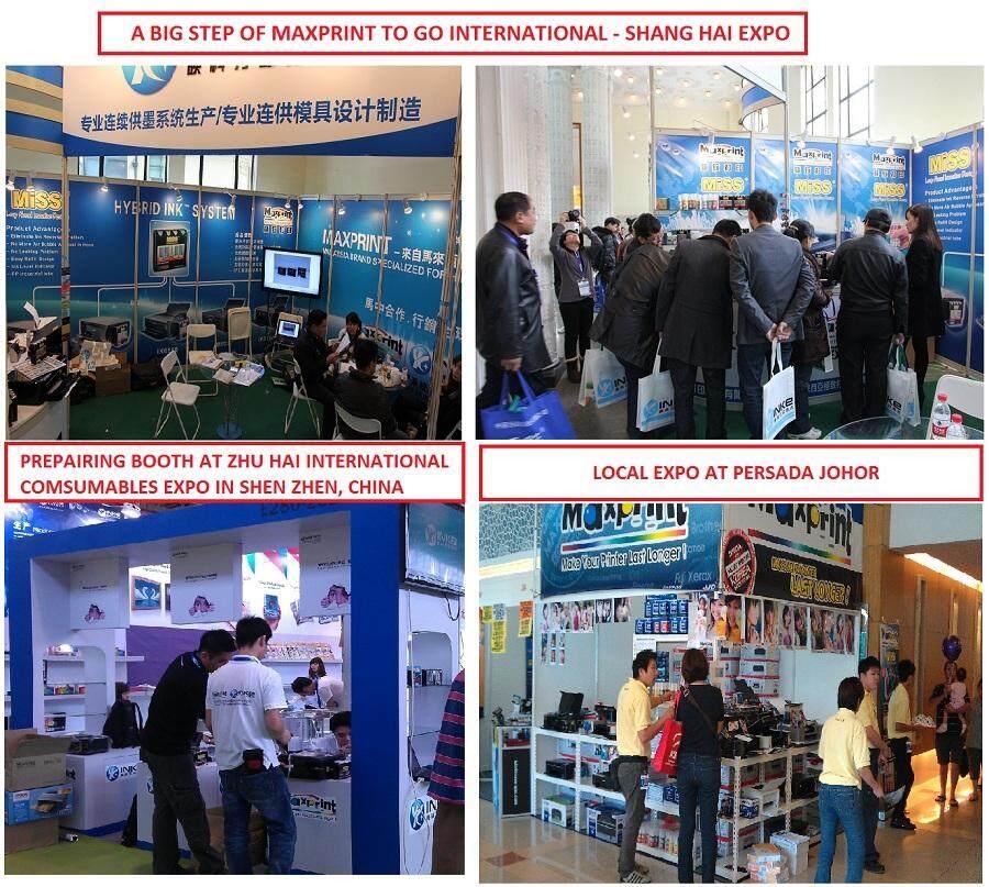 1 CHINA SHANG HAI EXPO 3 BIG STEP.jpg