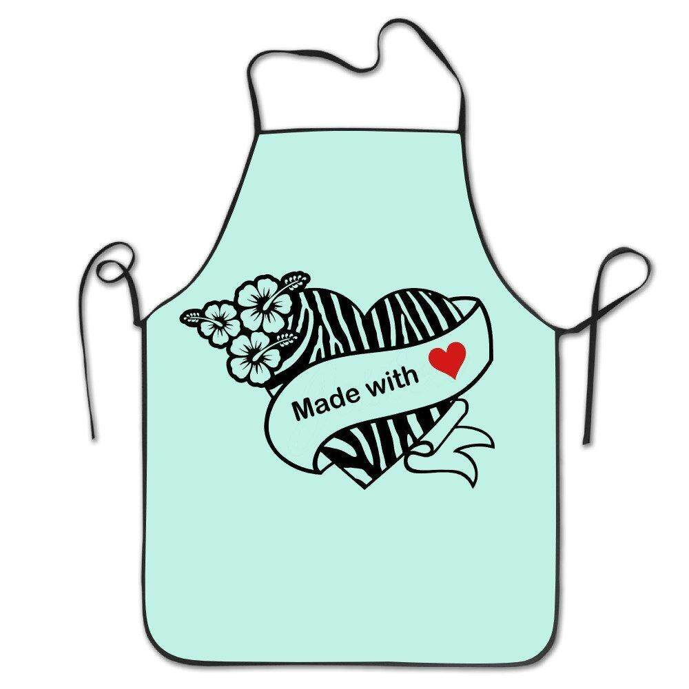 Party Apron for sale - Party Cooking Apron online brands, prices ...
