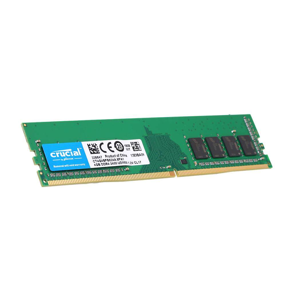 Crucial Philippines Crucial Price List Ssd Ram For Sale Lazada