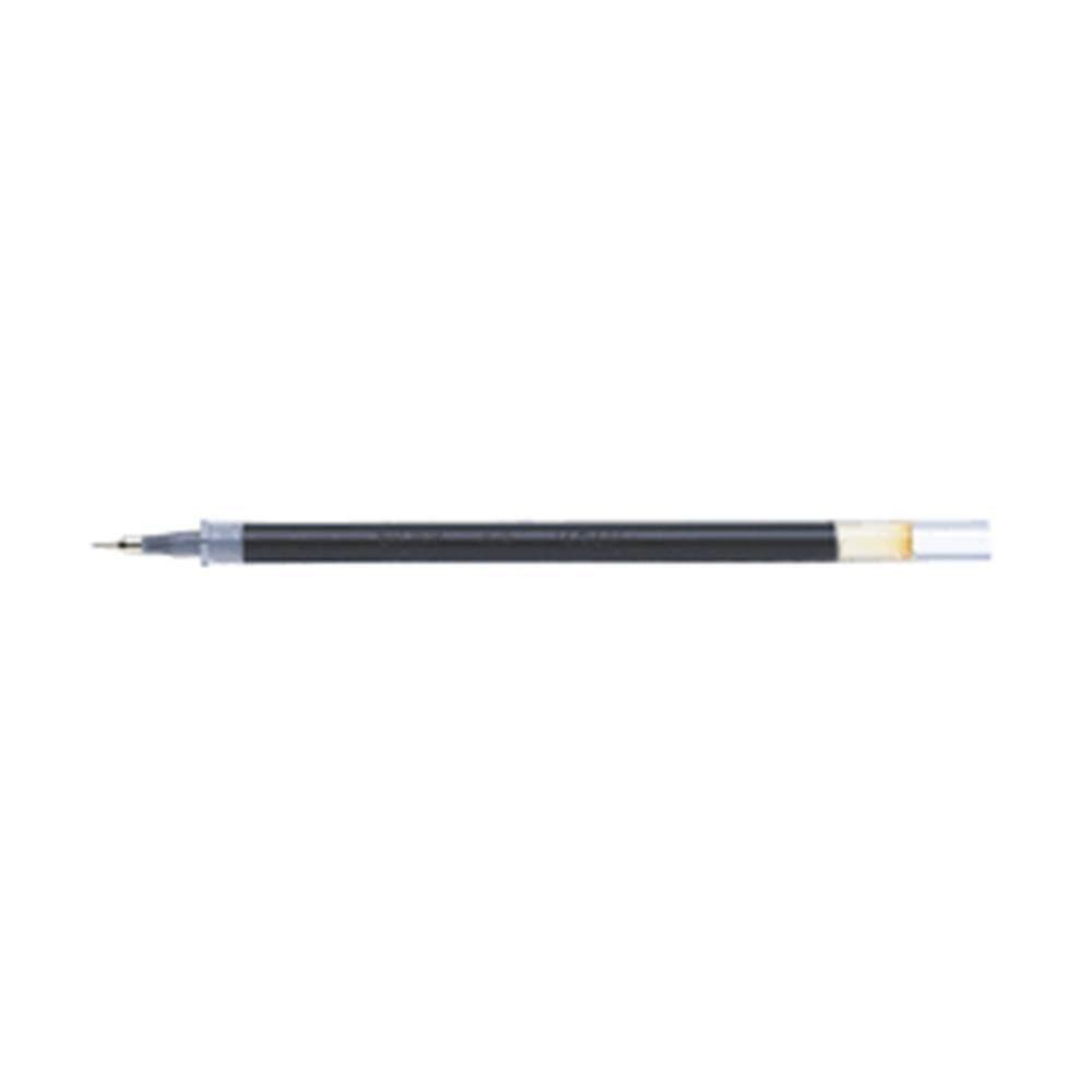Pilot GTec-BLS-GC4 Gel Pen Refill Ballpoint 0.4mm - Black
