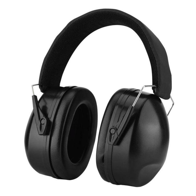Shooting Earmuffs Sound Insulation Noise Reduction Ear Muffs Tactics Earphone Ear Protection