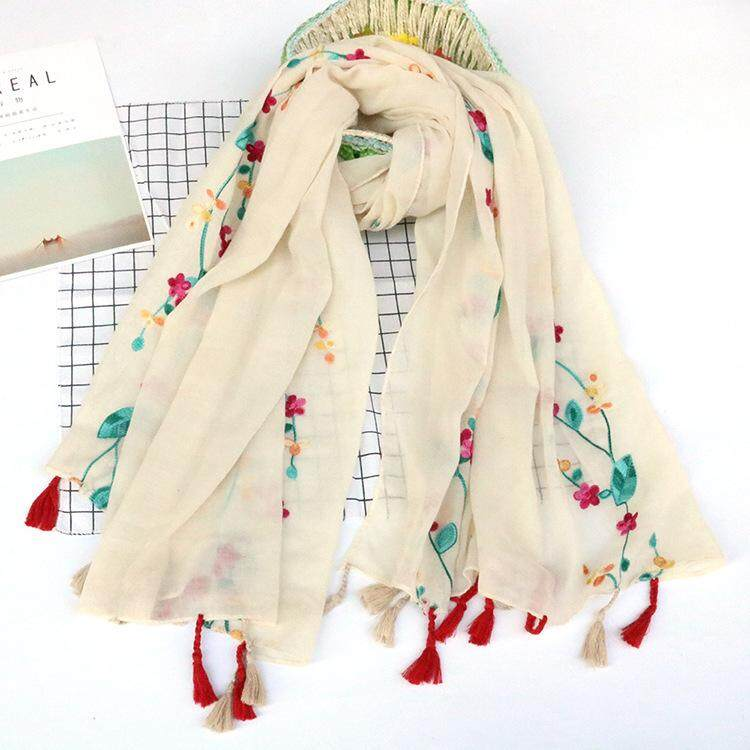 ... scarves & shawls compare prices and buy online Source · Bathing Suits for sale Womens Beach Wear online brands prices & reviews in Philippines Lazada ...