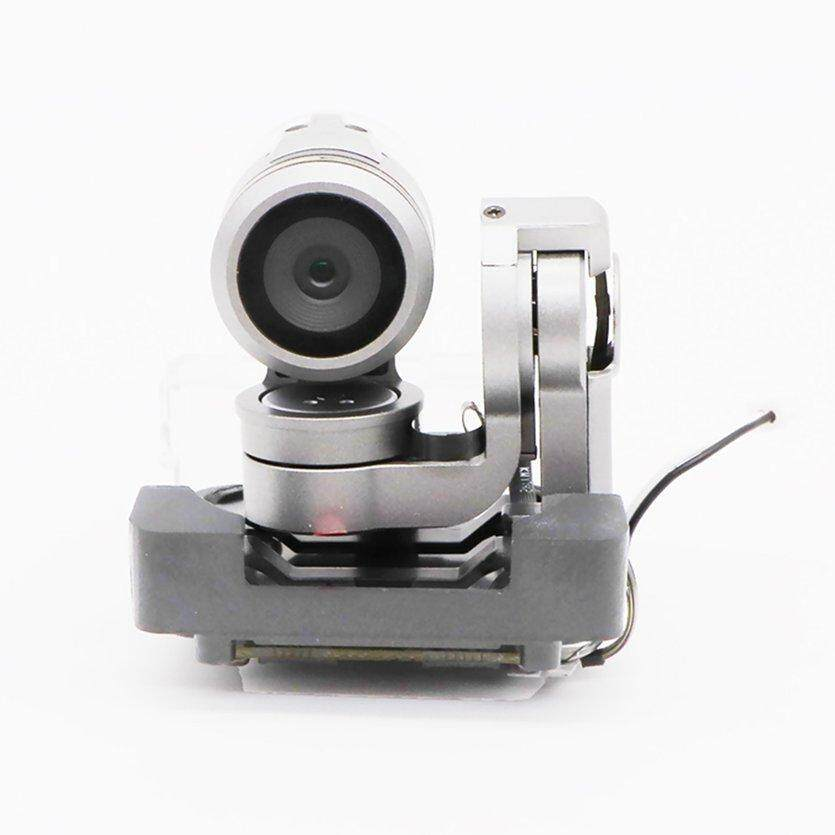 TOP Drone Gimbal Camera with Board For DJI Mavic Pro Repair Parts Video RC Cam