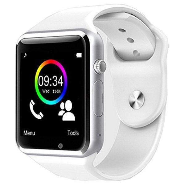 Zomtop Smart watch Sweatproof Smart Watch Phone /bluetooth 4.0/Easy connection/ Make calls