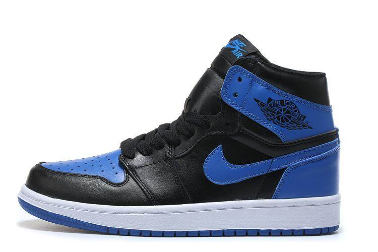e794c5b6c23c Nike Basketball Shoes for Men Philippines - Nike Mens Basketball ...