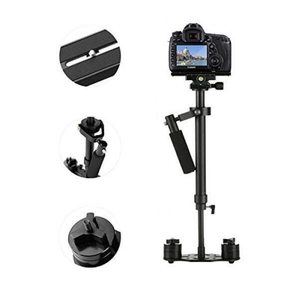 Dazzne S60 Handheld Camera Stabilizer 24