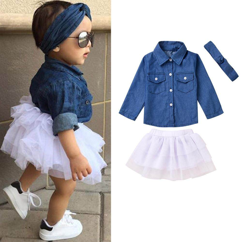 2d7fd0296b58 Not Specified Philippines - Not Specified Girls Clothing for sale ...