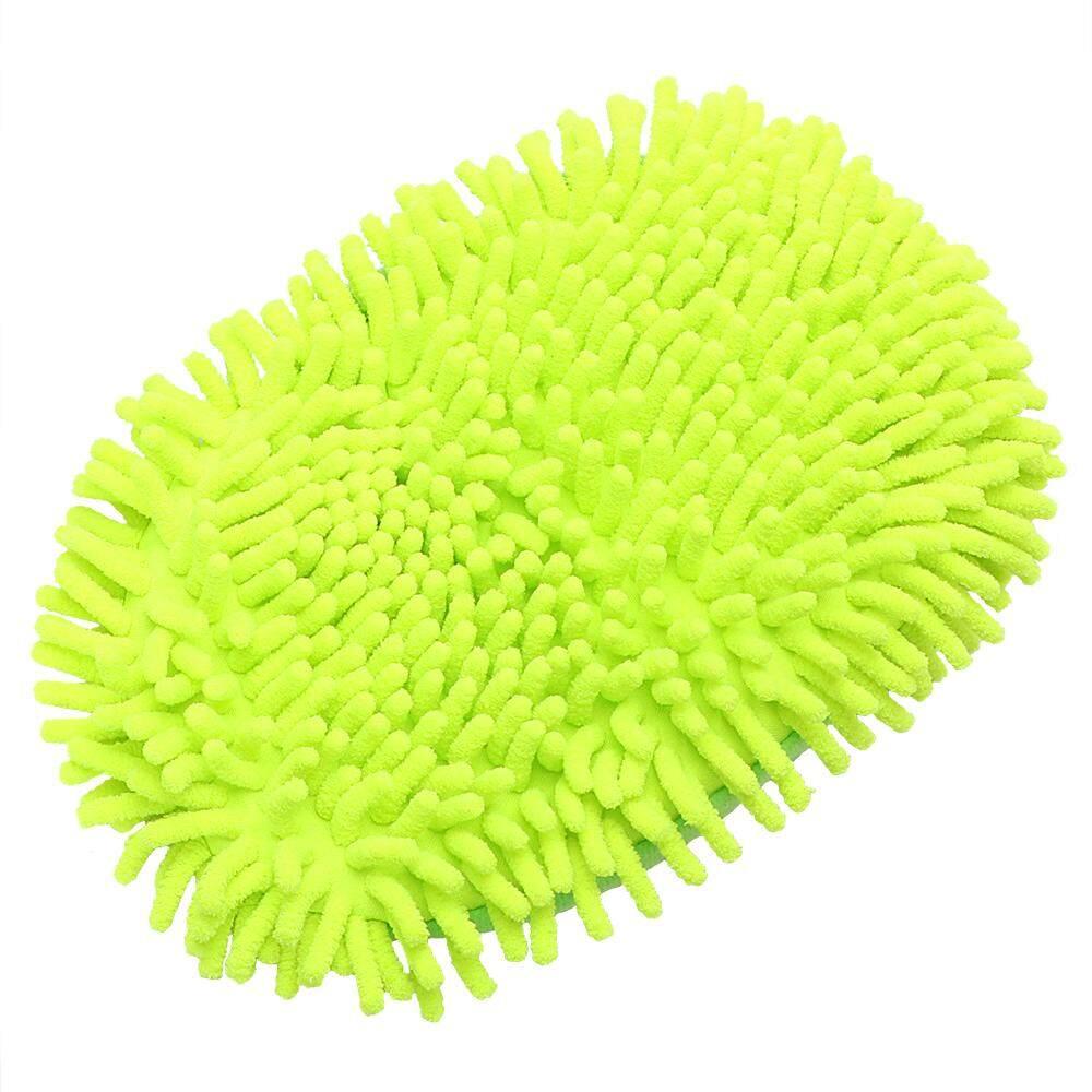 Dapat Disesuaikan Mobil Pencuci Mop Debu Wax Mop Jendela Alat Cuci Mobil Pembersih Perawatan Otomatis Detailing Mobil-Gaya-Internasional