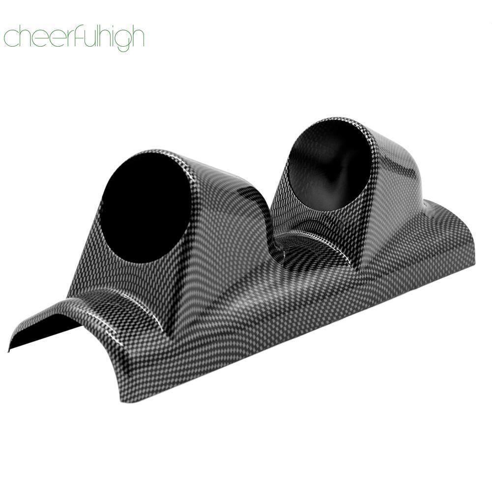Autorace Dudukan Tatakan Plat Nomor Carbon Mobil Breket Braket Source · Dudukan Tatakan Plat Nomor Carbon Mobil Breket Braket Bracket Black