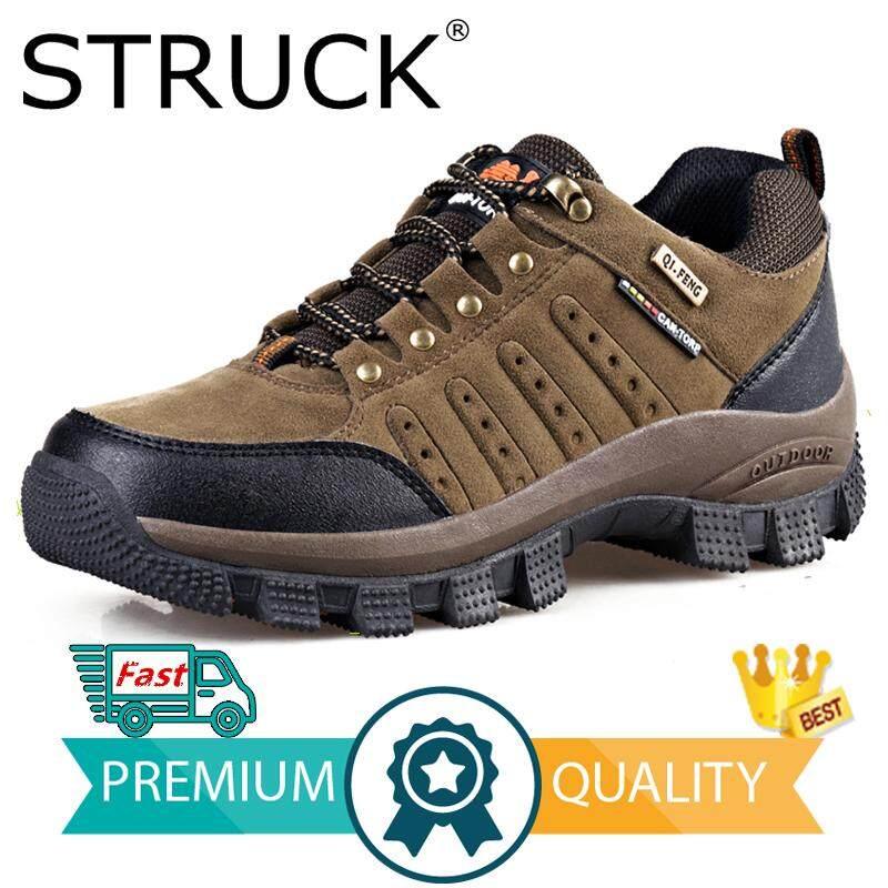 d216151ef8e Buy Affordable Sports Hiking Shoes | Men | Lazada