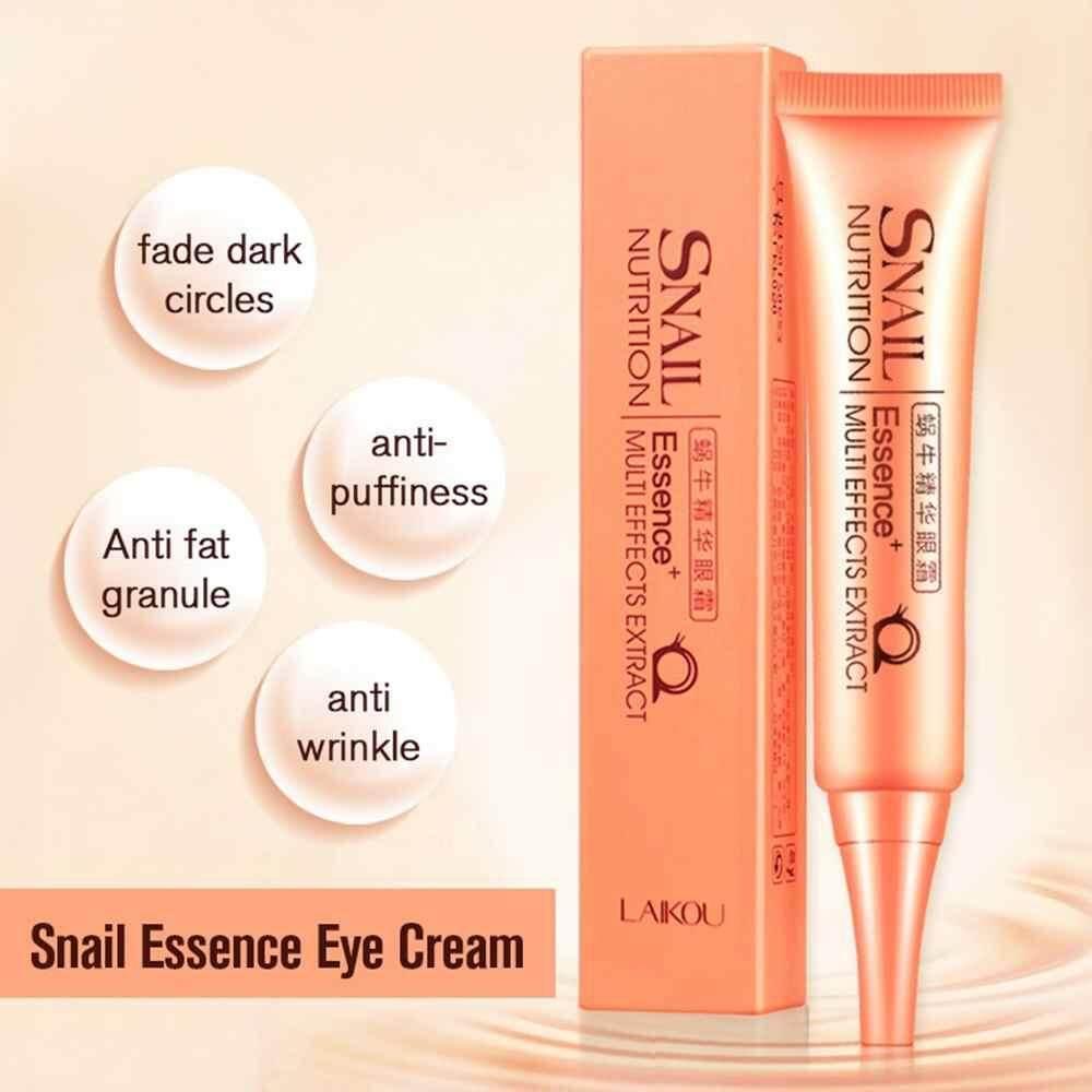Chux 3pcs Anti Wrinkle Anti Aging Eye Cream Ageless Effectively Remove Dark Circles .