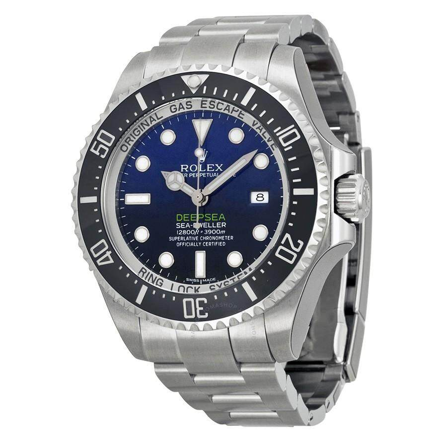 Rolex dypsea ( Cheapest Price Guaranteed)