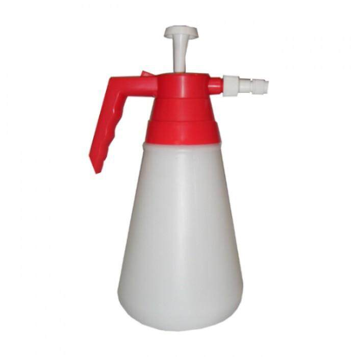 [100% ORIGINAL] KUSATSU CHEMICAL RESISTANT PRESSURE SPRAYER  (MADE IN KOREA)