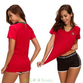 san francisco ce481 b8ff9 Philippines | Where to sell 1 Pc/lot Portugal Jersey 2018 ...