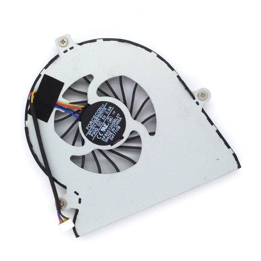 Internal Laptop Cooling Fan For Lenovo ideapad Y560 Y560A Y560P Y560D