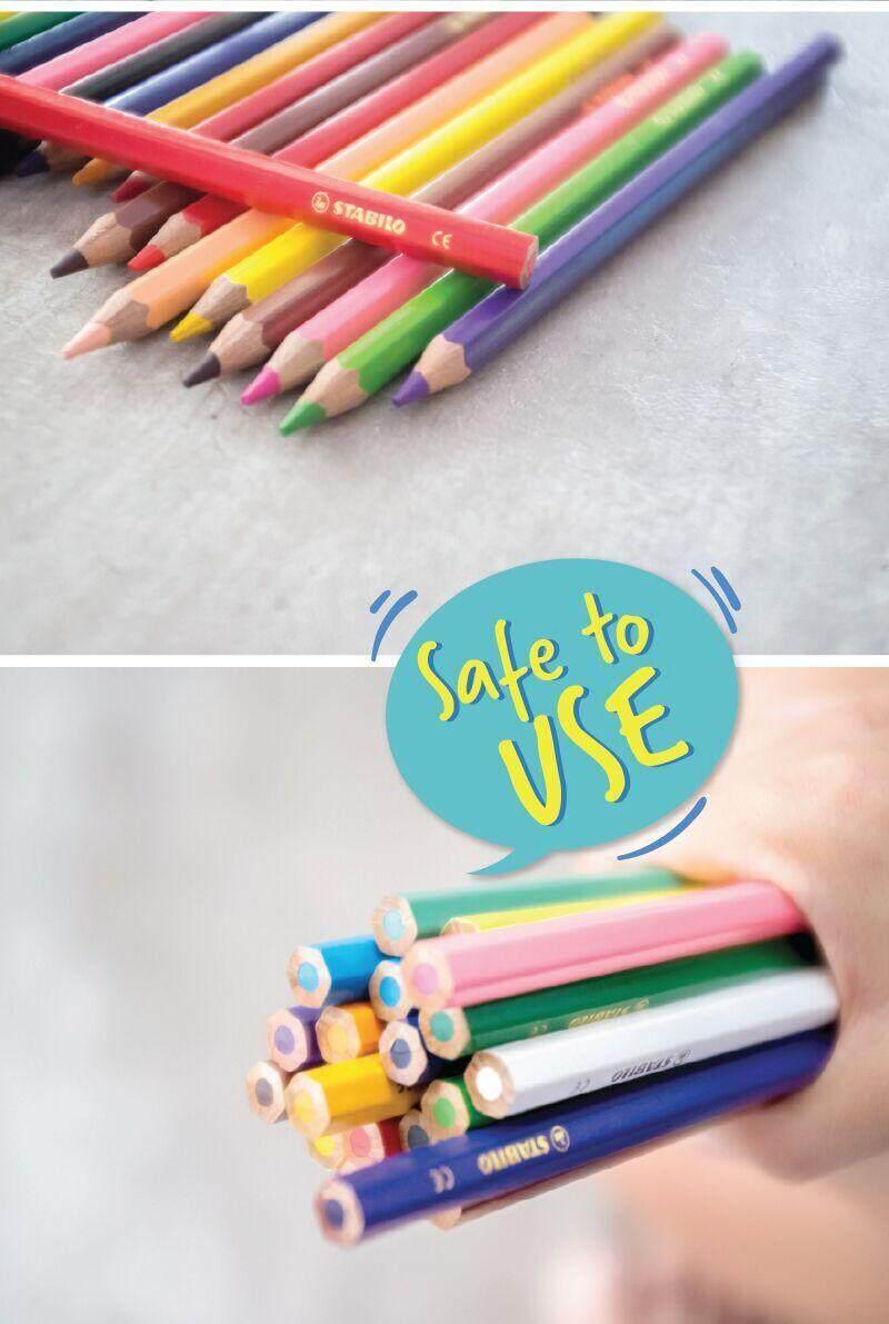 5.-Jumbo-Color-Pencil-LAZADA-01032018-FA_preview.jpeg
