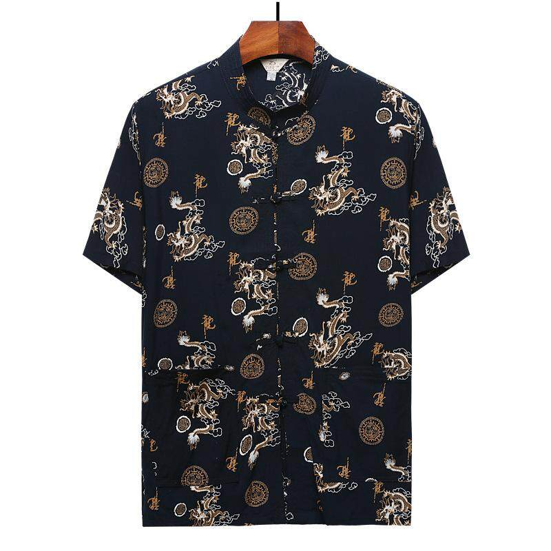 Mens Ethnic Wear Buy Mens Ethnic Wear At Best Price In Malaysia