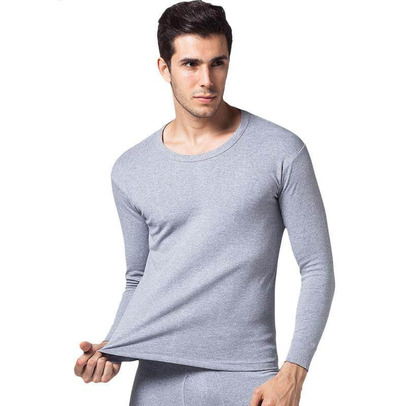 Loyal Hot Sale Men Silk Pajama Sets Summer Mens Pajamas Sexy Sleepwear Male Short-sleeve Shorts Pajamas Fashion Men Homewear Sets Beautiful And Charming Men's Sleep & Lounge