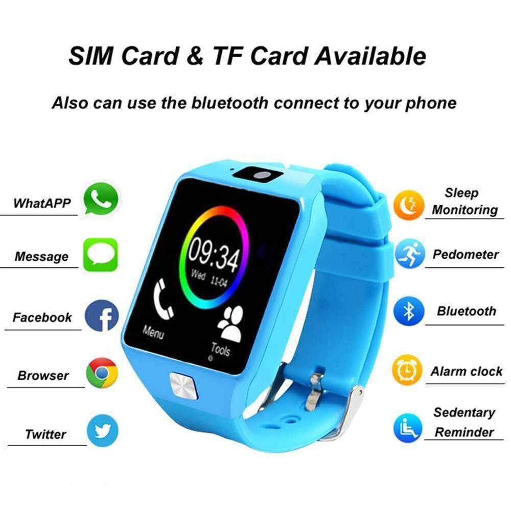 Xiami Mi Band 3 Smart Gelang-Hitam 0.78 Inci Oled Pesan Instan Id Penelepon Cuaca Forecate Mi Band 2 By Xiaomi Global Store