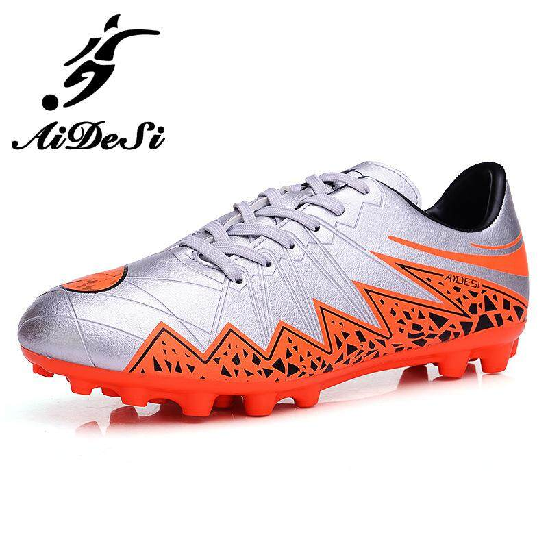 (minimum Price) Shoes For Boys And Girls, Tf Broken Nails, Cement Indoor Training Shoes, Skin And Feet. - Intl By The Digital Store.