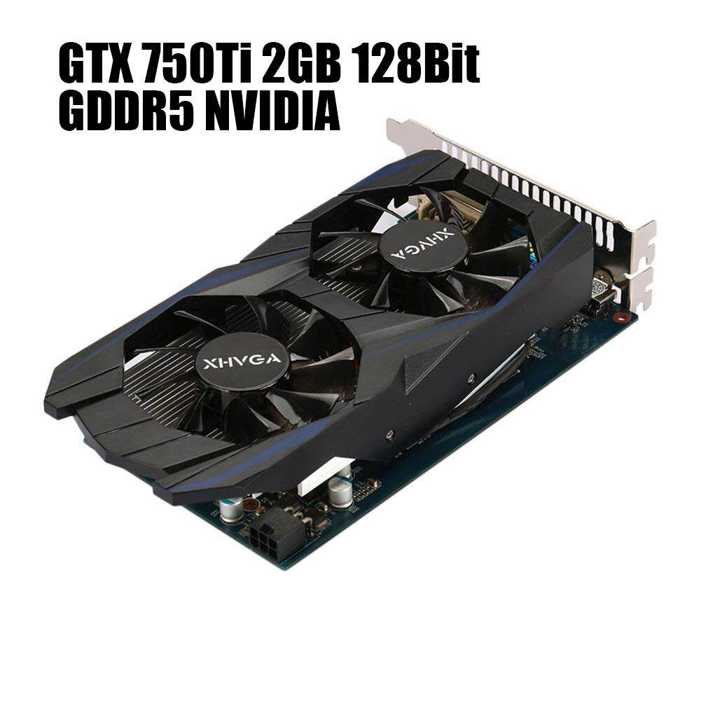 Fitur Gt610 1gb 64bit Ddr2 Pic Express2 0 Game Video Graphics Card Ram Pc 5300 Bergaransi Gtx750ti Premium With Cooling Fan Gddr5 Accessories Intl