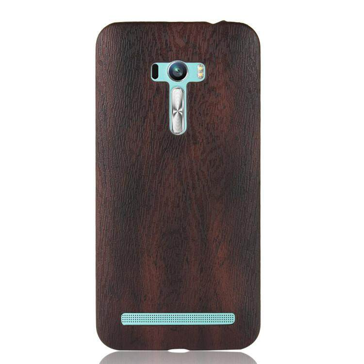 Fantastic Voucher - Rajamurah fasion printing case oppo f5 - 8. Source · Wood color Soft Casing For Asus ZenFone Selfie ZD551KL Case Leather Cover Casing .