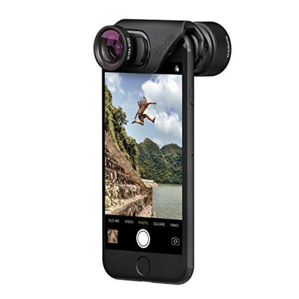 check out 7a586 6864b Olloclip - Buy Olloclip at Best Price in Malaysia | www.lazada.com.my