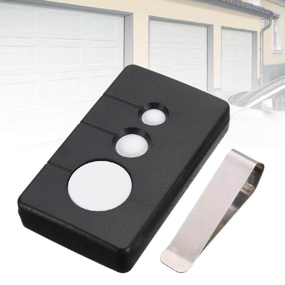 vigo Sears Craftsman 3 Button Garage Door Opener Remote Transmitter 390MHz Garage Door Remote