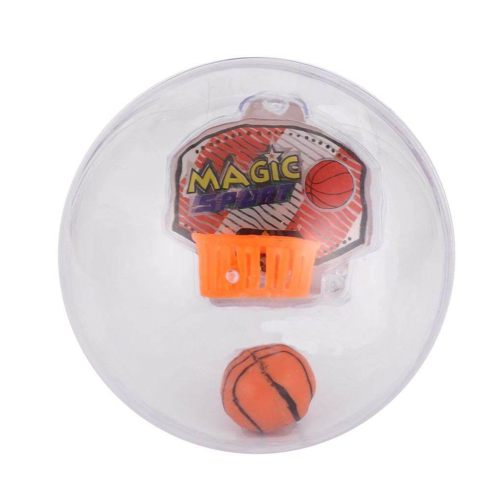 ขายมือถือเกมบาสเกตบอลอิเล็กทรอนิกส์กับไฟ Led & เสียงการลดแรงดัน By New18start.